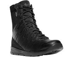 Danner Melee Tactical Boots