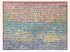 Liam Murphy's art is the evolution of his lifelong habit of doodling. Liam lives and works in Port Fairy, Victoria. Cool Sharks, Voodoo Hoodoo, Sketchbook Inspiration, Aboriginal Art, Australian Artists, Love Painting, Decoration, Diy Art, Folk Art