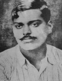 https://www.hindigagan.com/chandra-shekhar-azad/