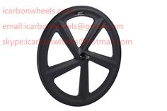 www.icarbonwheels.com/products/carbon-road-bike-wheels/5-...