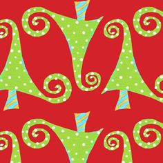 In The Beginning Fabrics : Quilters Common