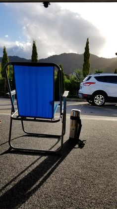 After a long six hour drive home from Palmerston North.  #fulltimeauthor #KTBowes Outdoor Chairs, Outdoor Furniture, Outdoor Decor, Countries Of The World, New Zealand, Pure Products, Country, Home Decor, Decoration Home