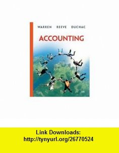 78 free test bank for financial accounting 7th edition by libby click image above to buy financial managerial accounting edition fandeluxe Choice Image