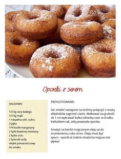 Dessert For Dinner, How Sweet Eats, Diy Food, Pain, Food Inspiration, Good Food, Dessert Recipes, Food And Drink, Cooking Recipes