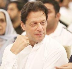Imran Khan Cricketer, Imran Khan Pakistan, Paris Wallpaper, Poetry Lines, Handsome