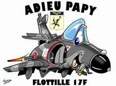 Aviation Humor, Aviation Art, Airplane Humor, Cartoon Plane, Pilot Humor, Caricatures, Airplane Drawing, Gaulle, Aircraft Design