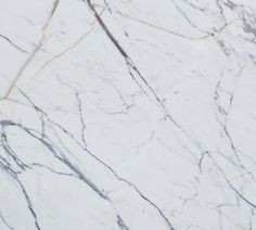 1000 Images About Marble Stone On Pinterest Marble