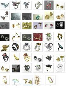Gold..designer Edson Xavier