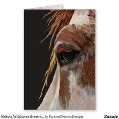 Nokota Wildhorse Greeting Cards  http://www.zazzle.com/nokota_wildhorse_greeting_cards-137220636859610323?design.areas=%5Bcard_4x56_outside_print_front%2Ccard_4x56_outside_print_back%5D&rf=238588924226571373