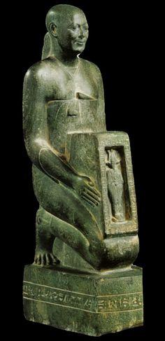 Egyptian Queen, Ancient Egypt, Buddha, Ornament, Sculpture, Statue, Art, Stencils, Art Background