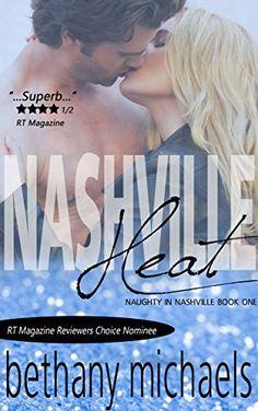 Nashville Heat: Nashville Book 1 (Naughty in Nashville) b... https://www.amazon.com/dp/B00DX52JIK/ref=cm_sw_r_pi_dp_x_DJxezb2ATNPTE