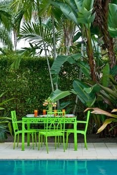27 Desirable South Florida Gardens Images Landscaping