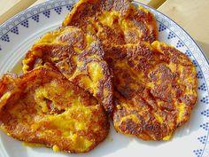 Südafrikanische Kürbispfannkuchen, ein beliebtes Rezept aus der Kategorie Frühstück. Bewertungen: 6. Durchschnitt: Ø 3,4. West African Food, South African Recipes, Vegan Pumpkin, Pumpkin Recipes, Best Dessert Recipes, Fun Desserts, Pasta Recipes, Cooking Recipes, Crepes And Waffles
