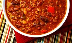 This hearty, spicy chili took 3rd place in a field of 20 vegan chili entries at Park + Vine's Second Annual Vegan Chili Cookoff! Our goal is to simply create delicious plant-based food and we are truly humbled by this award! We are also grateful to all those who came out to taste great chili and support veganism in Cincinnati. The heat in …