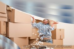 House Removal Service in Guilford has the ability to relocate you safe and sound to your new location keeping in view your pocket and time. House Removals, Moving Services, Removal Services, Gloucester, Quotation, Compass, Swift, Budgeting, How To Remove