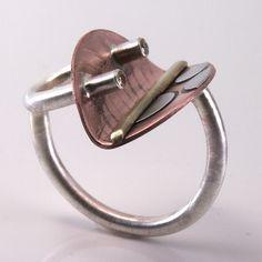Mike-071910-2 | by mikeandmaryjewelry