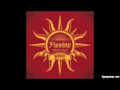 ▶ FIESTAR (피에스타) - Whoo! (With Eric Benet) - YouTube