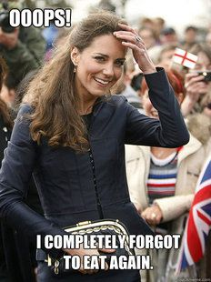Kate Middleton meme | quickmeme