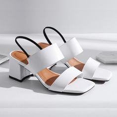 #chiko #chikoshoes #shoes #fashion #fashionable #style #lookbook #fall #winter #autumn #new #best #streetstyle #chic #trend #streetfashion ##white #slingback #slides #sandals #grungy #2018 #edgy #spring #summer #cool