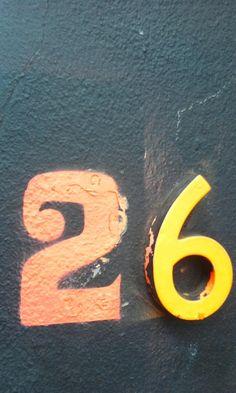 26 from @DesignMuseum