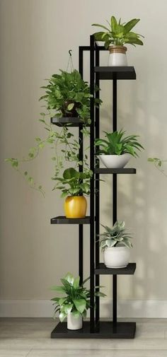 30 Popular Herb Garden Design Ideas And Remodel. If you are looking for Herb Garden Design Ideas And Remodel, You come to the right place. Below are the Herb Garden Design Ideas And Remodel. Vertical Garden Design, Herb Garden Design, Vertical Bar, Balcony Plants, House Plants Decor, Balcony Garden, Garden Plants, Flowers Garden, Red Flowers