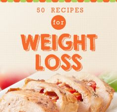 50-recipes-for-weight-loss-3