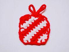 Miniature Christmas Trees, Christmas Hat, Handmade Christmas, Xmas Ornaments, Crochet Gifts, Appliques, Festive, Decorative Boxes, Miniatures