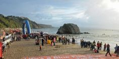 IronMan Wales 14th September 2014 http://www.qualitycottages.co.uk/aroundwales/iron-man-wales-2014