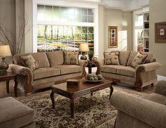 Reflector Floor Enhancer Discount Bedroom Furniture Columbus Ohio Used For  Sale Best