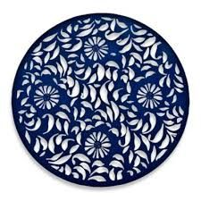 Image result for CUT OUT CUTLERY FELT PLACEMAT