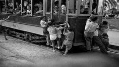 Nápoles, 1948