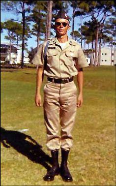 Virtual Vietnam Veterans Wall of Faces | GORDON D BIRDSELL | ARMY