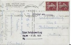 Excellent condition with very small abrasions in the corners. see the attached photos carefully. Vintage Postcards, Budapest, Stamp, France, Fabric, Ebay, Vintage Travel Postcards, Tejido, Tela