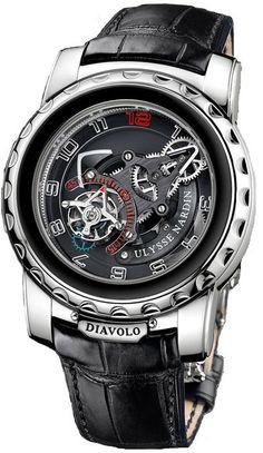 Ulysse Nardin Freak Diavolo http://maddalonijewelers.com/jewelry/timepieces/?filter_product_brand=37