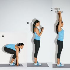 Jordin Sparks' Hot-Body Workout    This is just awesome. Simple, to the point, and effective!