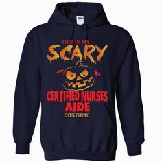 Certified Nurses Aide, Just get yours HERE ==> https://www.sunfrog.com/LifeStyle/Certified-Nurses-Aide-8722-NavyBlue-Hoodie.html?id=41088 #christmasgifts  #xmasgifts