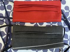Filter, Kate Spade, Sewing, Bags, Stuff Stuff, The Moon, Handbags, Dressmaking, Couture