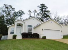 New Sweet Water Oaks Listing! 1761 River Birch Hollow, Tallahassee, FL 32308 - Check out our blog for the Virtual Tour!