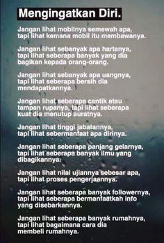 Honesty Quotes, Religion Quotes, Life Quotes, Reminder Quotes, Self Reminder, Muslim Quotes, Islamic Quotes, Islamic Messages, Simple Quotes