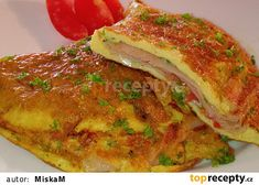 Lasagna, Sandwiches, Tacos, Food And Drink, Keto, Chicken, Ethnic Recipes, Pizza, Paninis