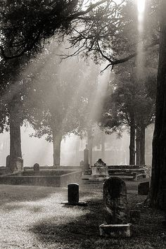 Confederate Cemetery, Marietta, Georgia