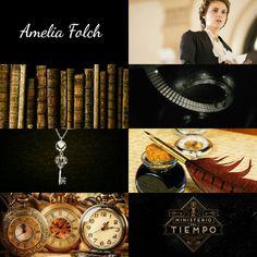 #Amelia #Folch #ElMinisterioDelTiempo #MdT Amelia Folch Amelia, Aesthetics, Photography, Photograph, Fotografie, Photoshoot, Fotografia
