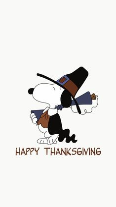 Just Peachy Designs: Free Snoopy Thanksgiving Wallpaper