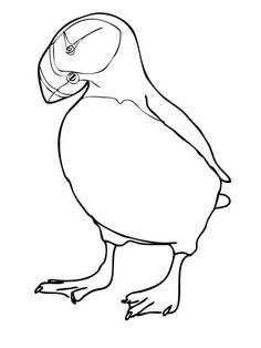 choclate lab coloring pages - photo#33