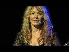 Heart Jan 30, 2013: 13 - Crazy On You - Proctors Theatre, Schenectady, NY - YouTube