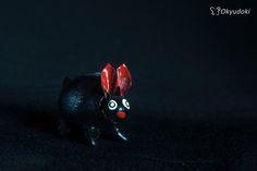 okyudoki | Fotografía