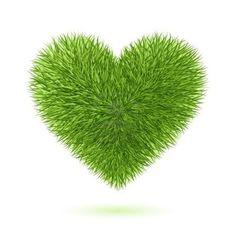 """Si te gustan las noticias sobre ecología, vida sana y vegetarianismo entra en la página de REVISTA ORÍGENES y haz un """"me gusta""""  https://www.facebook.com/pages/Revista-Origenes/258388397551989  Y hazte seguidor nuestro blog  http://origenesrevista.blogspot.com.es/"""