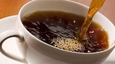 Coffee may lower inflammation and reduce risk of diabetes | Fox News
