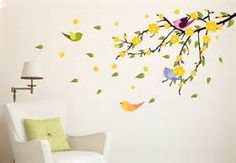 Bird Stickers for Walls - Bing images