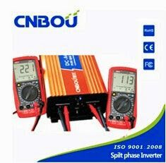 #solar_controller   http://power-inverters-china.blogspot.com/   And supporting power inverter batteries, generally amperes (AH) as power units of measurement, such as 80AH battery in addition to electrical power is multiplied by 10 , is carried by electrical power inverter can be used time .